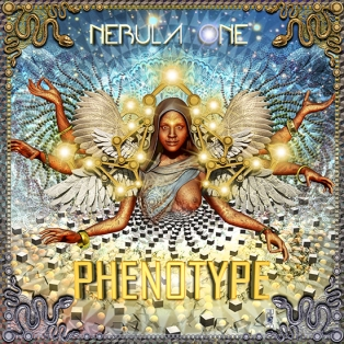 Phenotype - Nebula One
