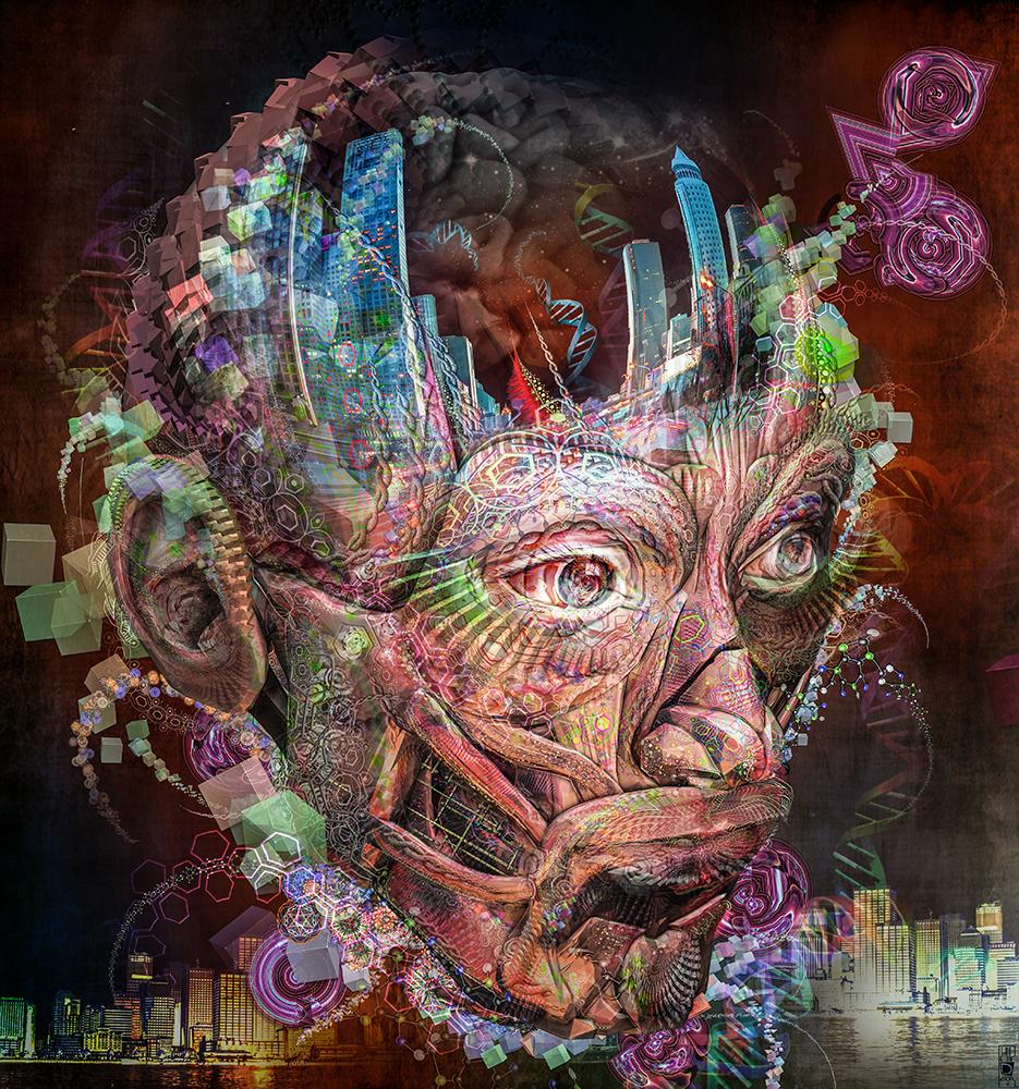 city-man-portrait_web