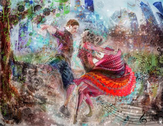 dancing-in-the-rain_web1512