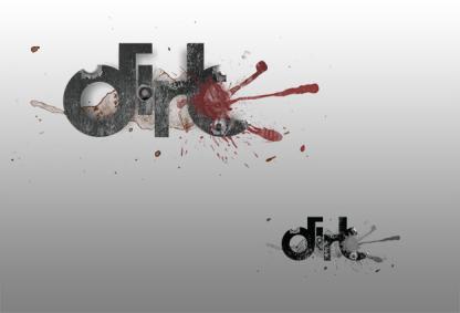dirt_logo