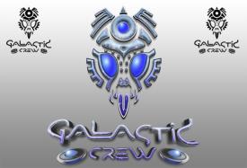 galactic_crew_logo2