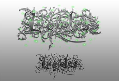 lucioles_logo