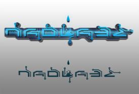 naolabz_logo