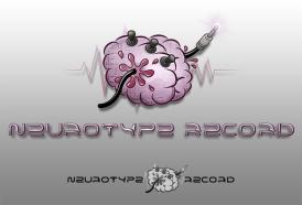 neurotype_logo