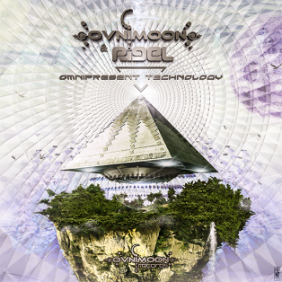 Ovnimoon & Rigel - Omnipresent Technology Album - Ovnimoon records compilation(USA) http://swww.facebook.com/OvnimoonRecords
