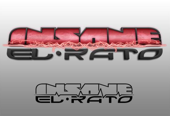 rato_logo_simple