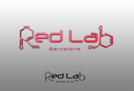 redlab_logo