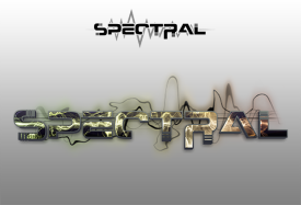spectrale_logo