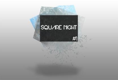 square_night_logo