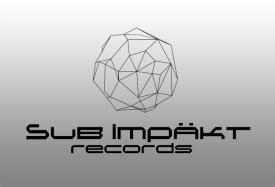 sub_impact_logo