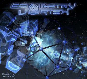 V.A Geometry Vortex - Galactic Crew compilation http://www.facebook.com/galacticcrew (Mexico)