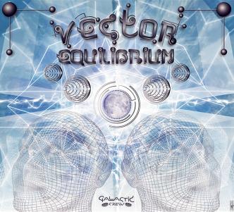 V.A Vector Equilibrium - Galactic Crew compilation http://www.facebook.com/galacticcrew (Mexico)