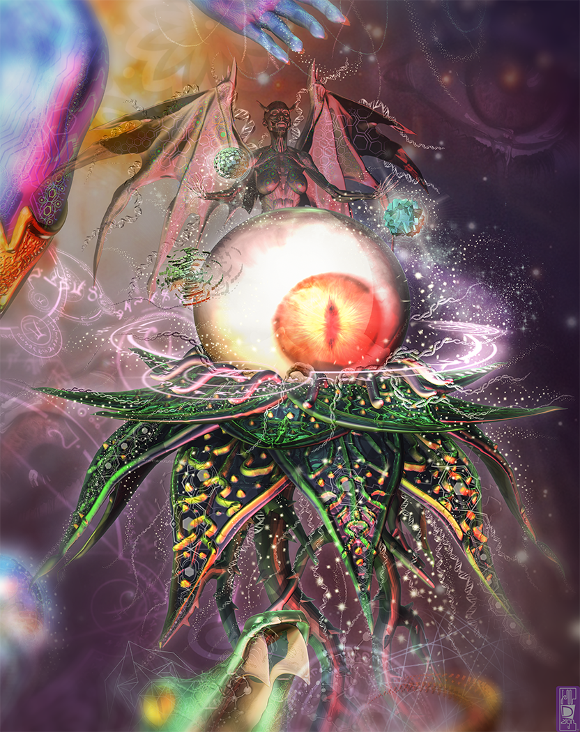 kali_web_eyeplante_RGB