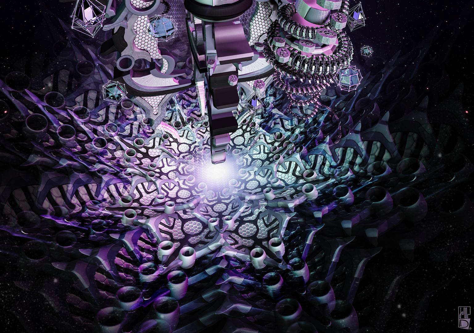 altered_reality_temple_v3_detail_03_websize_v2