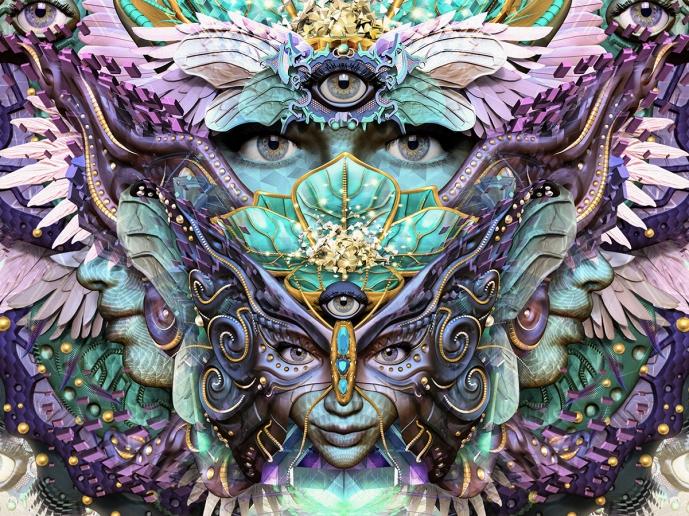 Buterfaces_pict_websize_detail_1