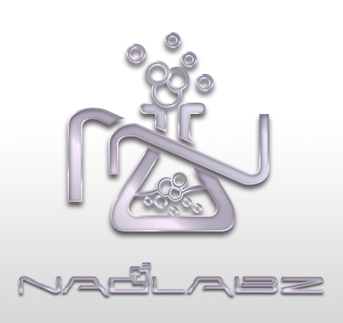 naolabz_photo_square_polish2