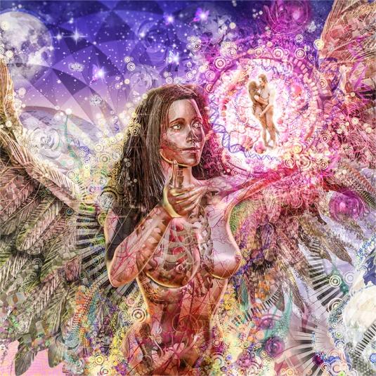 Devine Guardians of Love_web_750x750