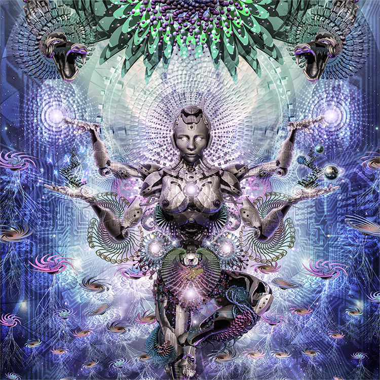 Digital Meditation_web_750x750
