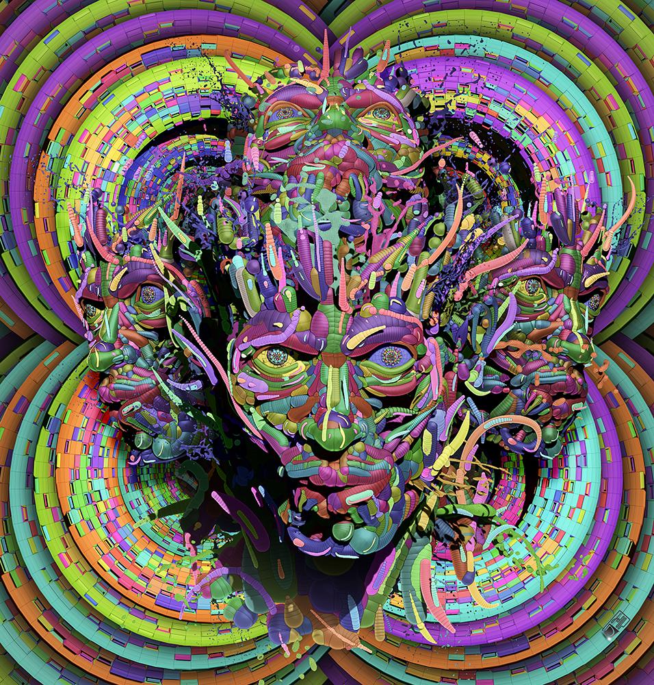 FRV-SENS_color_web_2020
