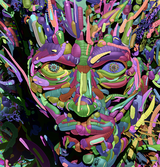 FRV-SENS_color_web_2020_d2